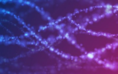 Is Addiction in Your DNA? Our Genetic Assessment Can Help Guide You