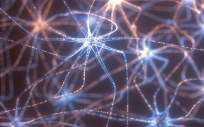 Addressing Neural Pathways with Ketamine-assisted Psychotherapy